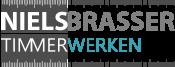 Niels Brasser Timmerwerken
